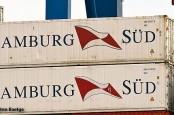 Пароходства Hapag-Lloyd и Hamburg Süd не станут объединятся.