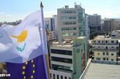 Кипр согласился на проверку его финансового сектора на предмет соответствия европейскому законодательству в борьбе с отмыванием денег.