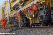 Редакция E-Korrespondent.NeT отправляется в ближайшие дни небольшой отпуск, но не на поездах концерна Немецких железных дорог.