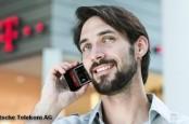 Акционеры MetroPCS не стремятся к объединению с T-Mobile USA. Новые тарифа для iPhone могут убедить их в обратном.