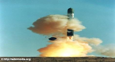 Ракета-носитель «Днепр», стартовавшая сегодня с космодрома Байконур, вывела на околоземную орбиту космический аппарат TanDEM-X, сообщает […]