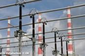 Энергетический концерн Eon поднимает зарплату его сотрудникам и закрывает электростанции.