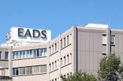 Европейский аэрокосмический и оборонный концерн EADS объявил о сокращении 5,8 тысяч сотрудников.
