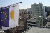 Евросоюз не торопится предоставить Кипру финансовую поддержку, чтобы европейские компании вернулись с острова в налоговое стадо континента.