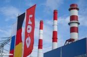 E.On заключила контракт на поставки газа из Канады, а Газпром делает скидку для Eni и GDF Suez.
