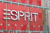 Производитель и дистрибьютор разнообразных товаров Esprit сокращает инвестиции в рекламу и дизайн его магазинов.