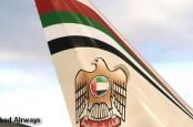 Авиакомпания из эмирата Абу-Даби Etihad Airways готовится войти в бизнес национального итальянского авиаперевозчика Alitalia.