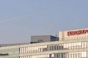 Продав Eurohypo, Commerzbank вновь будет способен к регулярным прибылям.