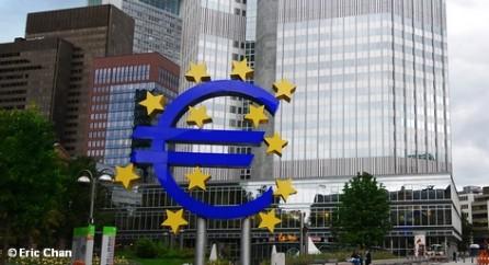 Общеевропейский банковский надзор должен быть постепенно выстроен в течение ближайшего года.