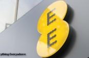 Deutsche Telekom и France Telecom готовят выход на биржу их совместного предприятия в Великобритании Everything Everywhere.