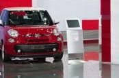 Fiat не привез на автосалон IAA ничего нового. Пока одни эксперты разводят руками, другие ожидают, что Fiat готовится включить турбоскорость.