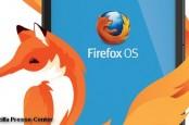 Операционная система от Firefox требует проверки не в телекоммуникационных лабораториях, а руками конечных пользователей.