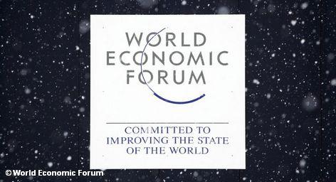 Британский премьер Дэвид Кэмерон, выступая на Всемирном экономическом форуме в Давосе, вновь выразил свое несогласие с финансовыми идеями президента Франции Саркозии и канцлера Германии Меркель, назвав продвигаемую ими идею введения налога на финансовые транзакции «сумасшествием». Эту позицию по своему разделяют и ведущие экономисты мира - Джордж Сорос и Нуриэль Рубини, - которые также присутствуют в Давосе.