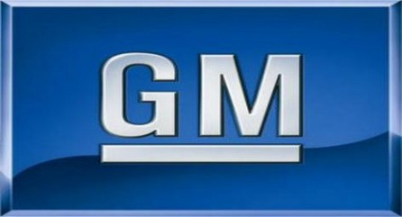 Isuzu ограничивает сотрудничество с дочерним предприятием General Motors в Европе Opel, а Spyker Cars подает на GM в суд.