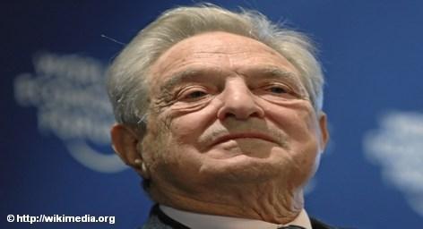 «Экономика Германии, вопреки прогнозам, быстро преодолевает последствия экономического и финансового кризиса», — заявила канцлер ФРГ […]