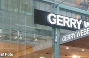 Gerry Weber приступает к сотрудничеству с Zalando, Ebay и Amazon. Однако король моды из Дании не прочь также приодеться в интернете.