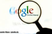 Еврокомссар по вопросам конкуренции Хоакин Альмуния намерен инициировать расследование против американской технологической корпорации Google.