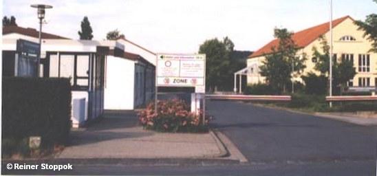 Лагерь Фридланд стал для многих символом надежды и первый остановкой в Германии.Сейчас в лагере немного […]