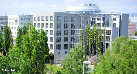 Представители немецкого профсоюза строительных работников IG BAU ведут переговоры с испанской группой ACS, которая уже […]