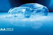 Первые результаты 65-й международного автосалона (IAA) во Франкфурте-на-Майне стали понятны за несколько часов до официально открытия.