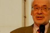 ЕС толкает бывшие Советские республики в руки Москвы, - полагает директор Института Дунайского региона и Центральной Европы Эрхард Бузек.