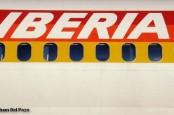 Сотрудники испанской авиакомпании Iberia на этой неделе проводят пятидневную забастовку.
