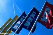 Шведский мебельный гигант Ikea ведет градостроительство и намерен заняться туристическим бизнесом.