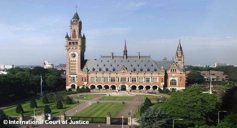 В высшей судебной инстанции ООН — Международном суде сегодня начинаются недельные российско-грузинские слушания в связи […]