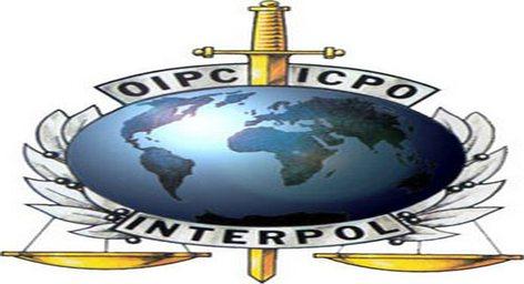 Интерпол поможет российским властям расследовать взрывы в московском метро и готов по своим каналам собрать […]