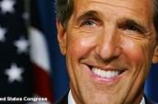 Зона свободной торговли между континентами совпадает с маршрутом первой официальной поездки нового министра иностранных дел США Джона Керри.