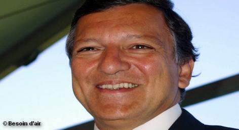 Председатель Европейской комиссии Жозе Мануэл Баррозу сегодня впервые после ратификации Лиссабонского договора выступил перед европарламентариями […]