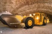 В немецком DZ Bank опасаются значительных турбуленций на рынке минеральных удобрений.