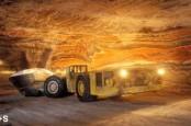 Немецкая компания по добычи калийных солей и горнодобывающей промышленности K+S понижает прогноз на прибыль в 2013 году.