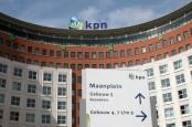 Долги KPN превышают его убытки ровно в три раза. Чтобы подправить ситуацию в KPN намерены увеличить сумму основного капитала.