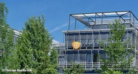 Частная акционерная компания Providence почти год спустя после выхода на биржу акционерного общества Kabel Deutschland продала в пятницу половину его акций (20 млн.), получив за них € 760 миллионов евро. Таким образом, доля Providence в Kabel Deutschland составляет теперь 22 процента. Тем не менее, Providence остается крупнейшим акционером компании.