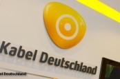 Федеральное антимонопольное ведомство Германии готово запретить поглощение Tele Columbus со стороны Kabel Deutschland.
