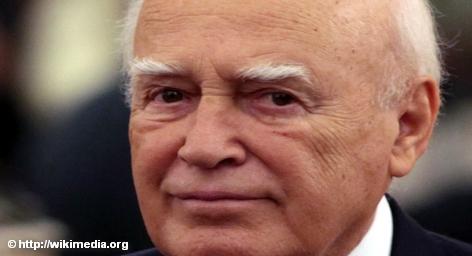Президент Греции Каролос Папульяс (Karolos Papoulias) осудил беспорядки, которые привели к гибели трех человек в […]