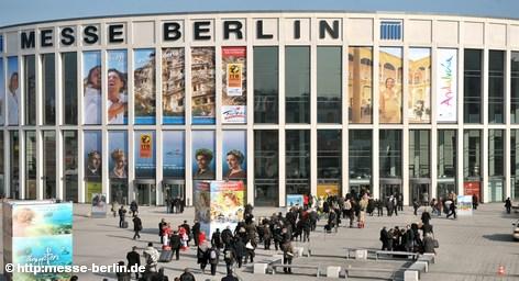 В работе крупнейшей в мире туристической выставки в Берлине участвуют 187 стран. Более 11 тысяч […]