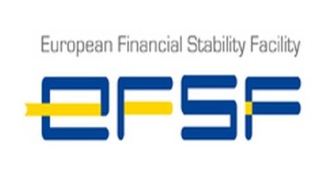 «Размер фонда финансовой стабильности Евросоюза может быть увеличен до 1,5 трлн. евро, если в этом […]