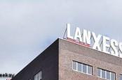 Кризис европейского автопрома сказывается на одном из крупнейших в мире производителей химической продукции Lanxess.