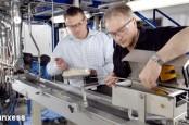 Завод концерна Lanxess в России обеспечит российских производителей резино-технических изделий специально разработанными добавками.