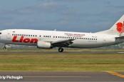 Заказ индонезийской авиакомпании Lion Air обеспечит работой 5 тысяч сотрудников Airbus во Франции на ближайшее десятилетие.