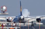 Еврокомиссия пришла к выводу, что маршруты для взлета и посадки самолетов в недостроенном аэропорту Берлина  наносят вред окружающей среде.