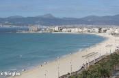 Прогулки по пустынным пляжам и тишина на городских променадах. Майорка в низкий сезон может оказаться раем.