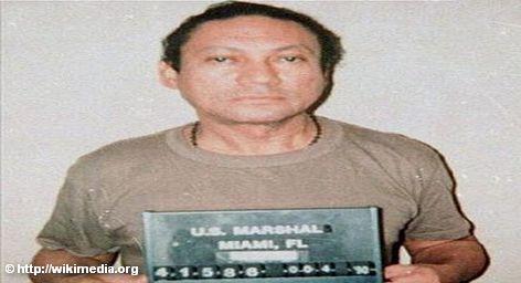 Два месяца назад бывший диктатор Панамы Мануэль Норьега (Manuel Noriega) был экстрадирован во Францию из […]