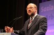 На саммите Евросоюза в Брюсселе определяется будущее содружества на ближайшие годы.