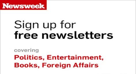 Хозяева компании «Вашингтон пост выставили на продажу один из главных своих активов — еженедельник Newsweek. […]