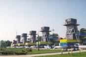 Газпром продолжает реализацию проектов транзита российского газа в Европу