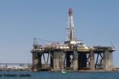 Британская компания BP оплатит все расходы на ликвидацию последствий разлива нефти в Мексиканском заливе, а […]