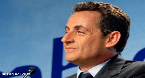 Сегодня президент Франции Николя Саркози на международном экономическом форме в Давосе произнес речь перед участниками. «Его выступление может войти в историю», - замечает по этому поводу немецкое интернет-издание Spiegel Online.